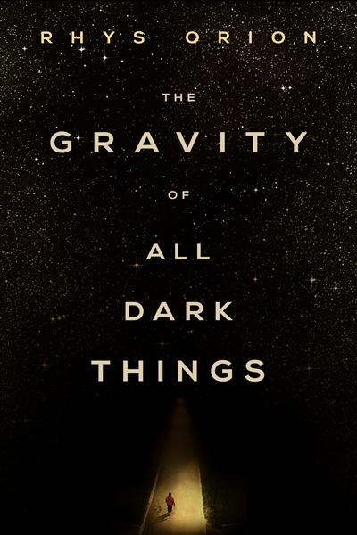 TheGravity_cover