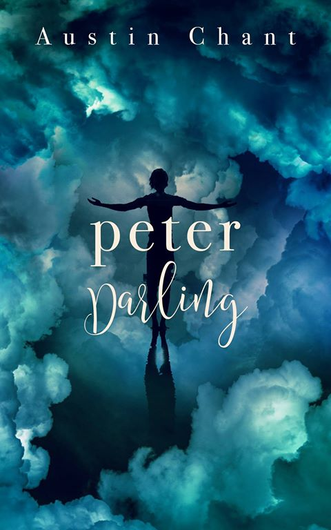 peter_darling_cover